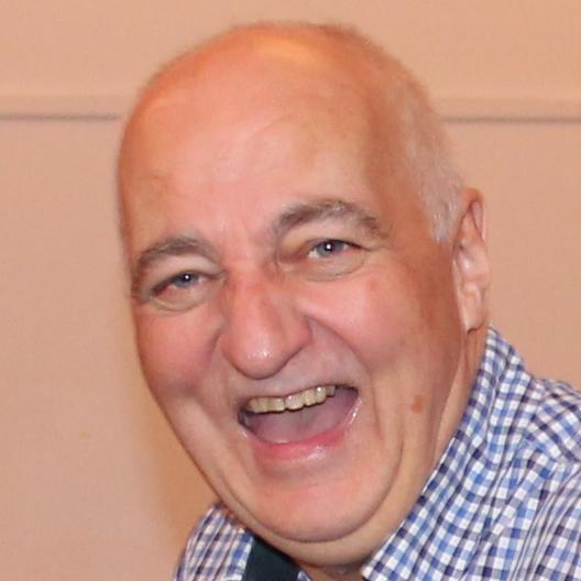 Dirk Kindermann