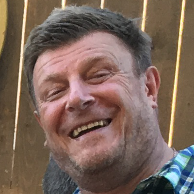 Jürgen Domke
