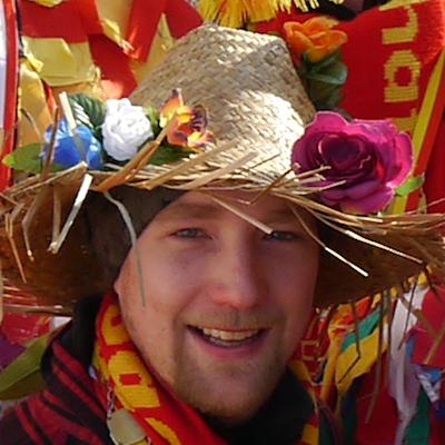 Sven Kuhnert