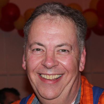 Dirk Angerhausen