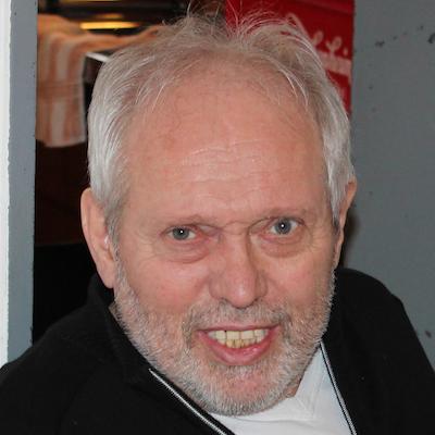 Felix Piaschinski